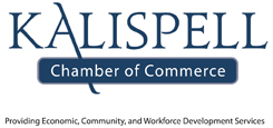 Kalispell Chamber of Commerce